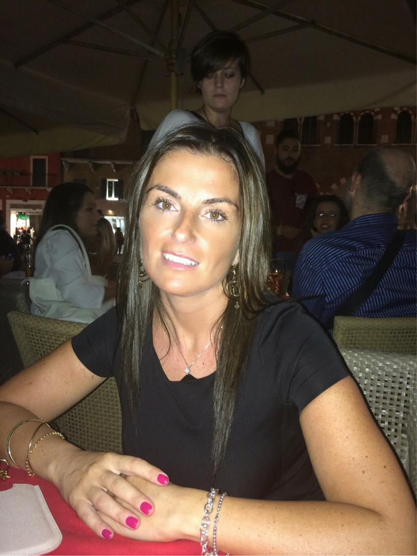Barbara Xompero