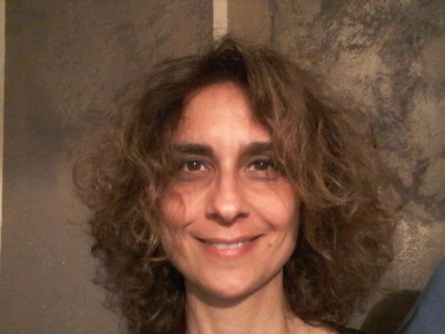 Stefania Cito