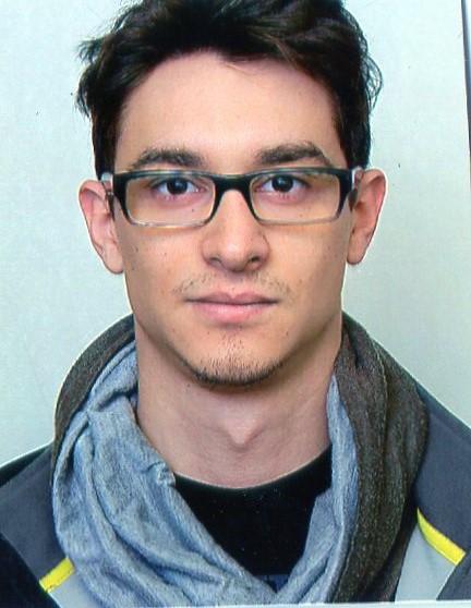 Emanuele Viviano