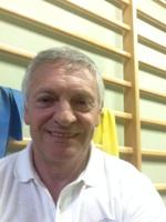 Gerardino-Sergio Petruzziello