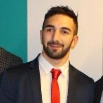 Matteo Simone Pistorio