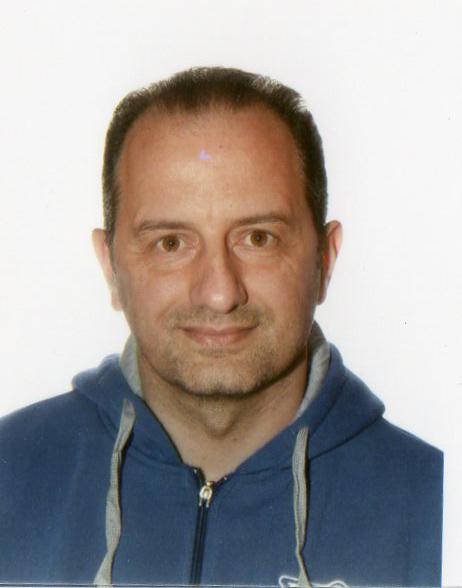 Leopoldo Gallo