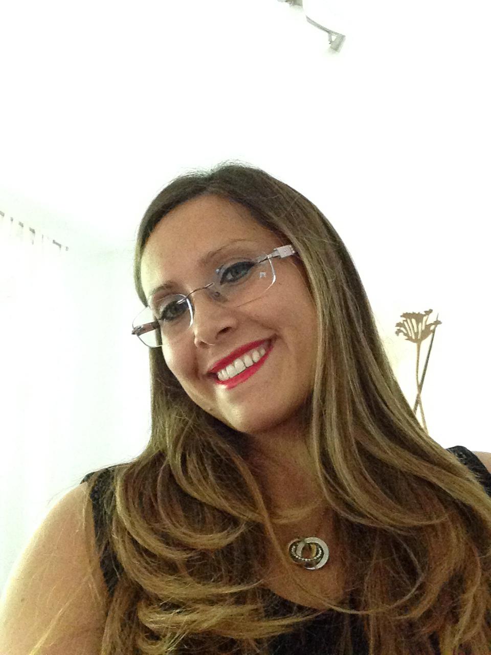 Gabriella Parracino
