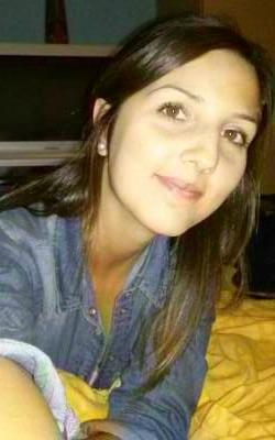 Sara Corona