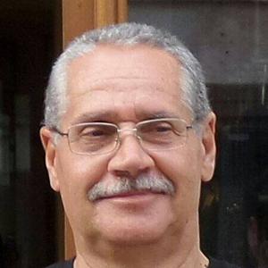Rodolfo Rosada