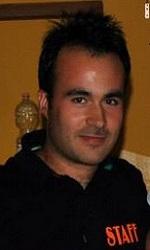 Samuele Maggio
