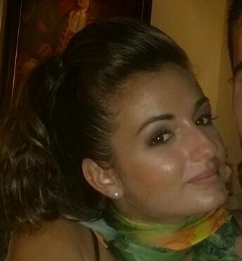 Roberta D'Amico