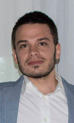 Daniel Paolillo