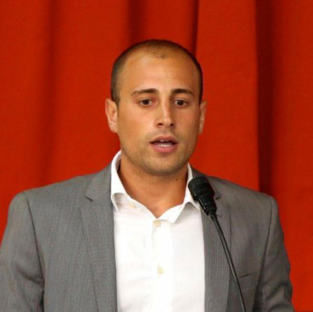 Antonio Li Volsi