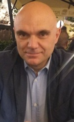Paolo Montrone