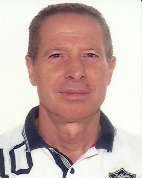 Lauro Orlandini