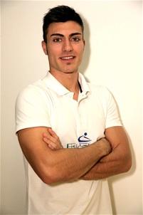 Alberto Falcone