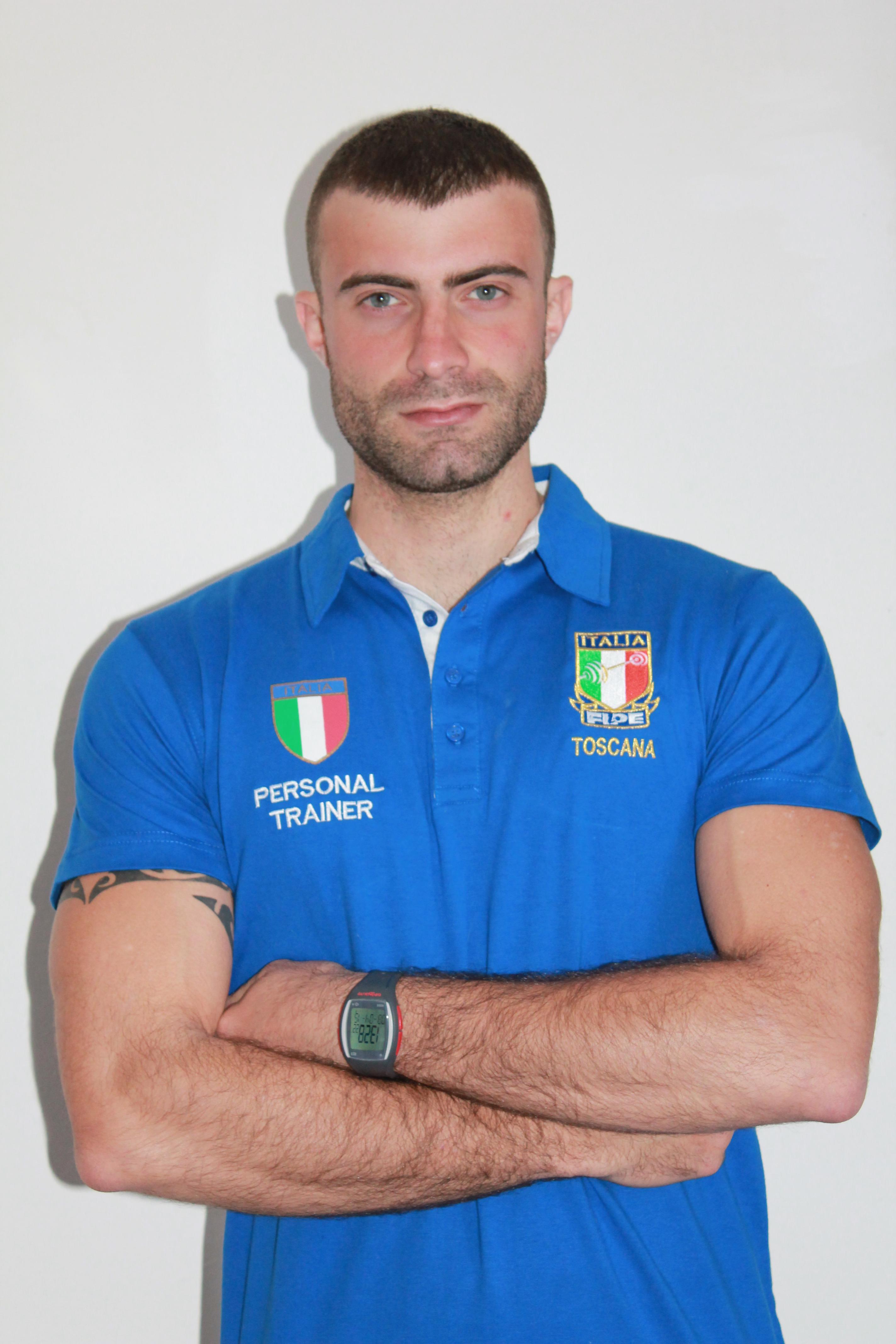Alessandro Cesareo