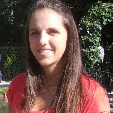 Silvia Guerrato