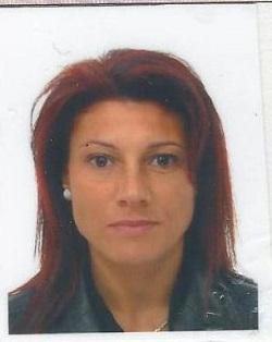 Patrizia Miramonti