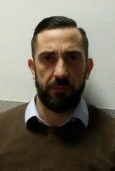 Danilo Smaldino