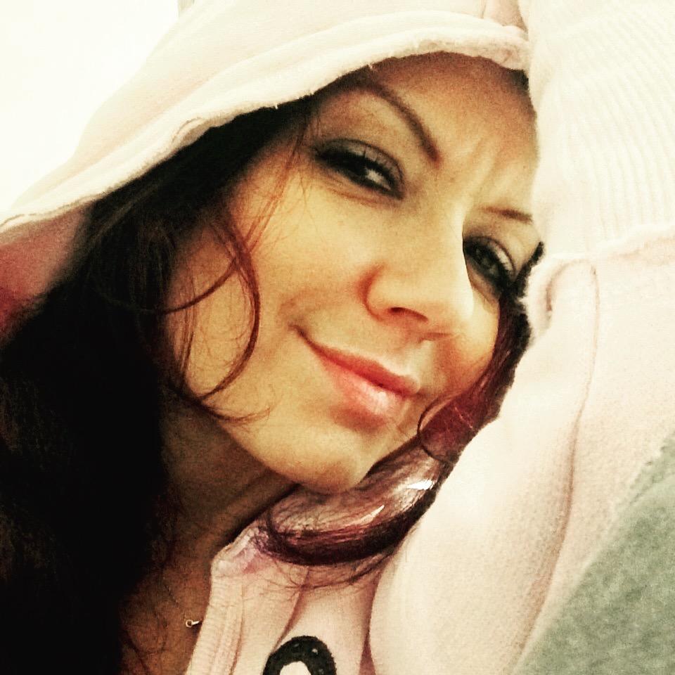 Monica Mariano