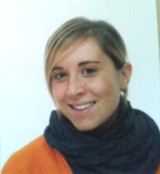 Laura Magistroni