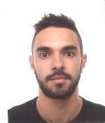 Lorenzo Dimilta