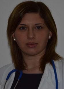 Sara Amalfi