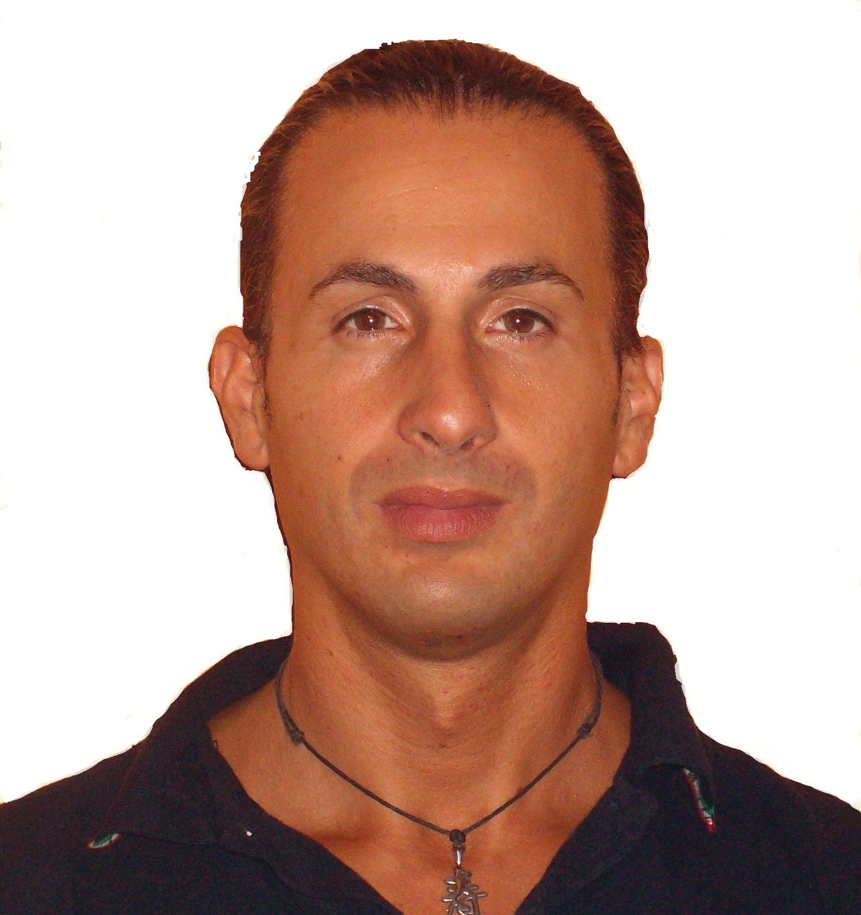 Giuliano Grifagno