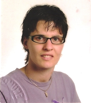 Francesca Cavagna