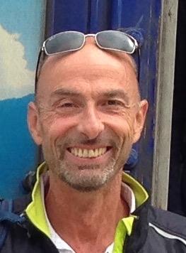Andrea Bonivento