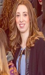 Valentina Costagli