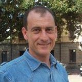 Fabio Fratta