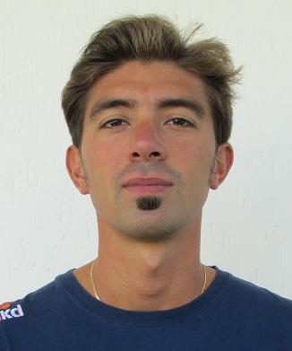 Michele Princigalli