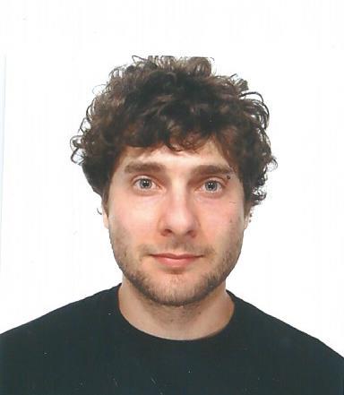 Luca Domenico Cassani
