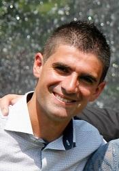 Paolo Arnolfo
