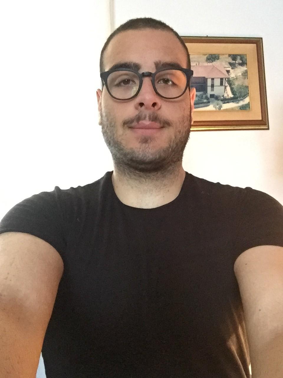 Giorgio Chelmi