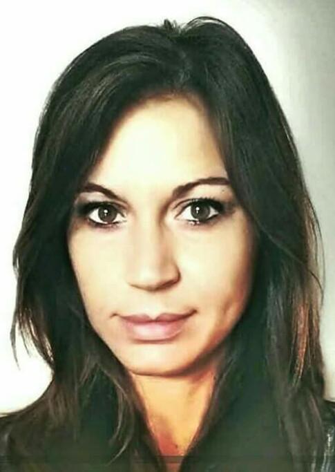 Eleonora Chiapparelli