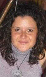Ylenia Marvelli