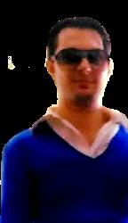 Leonardo Renna