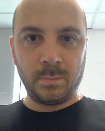 Mirko Gigli