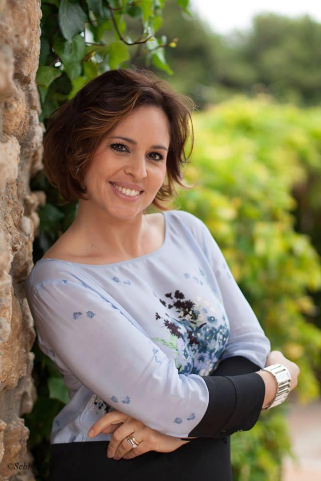 Angela Santangelo