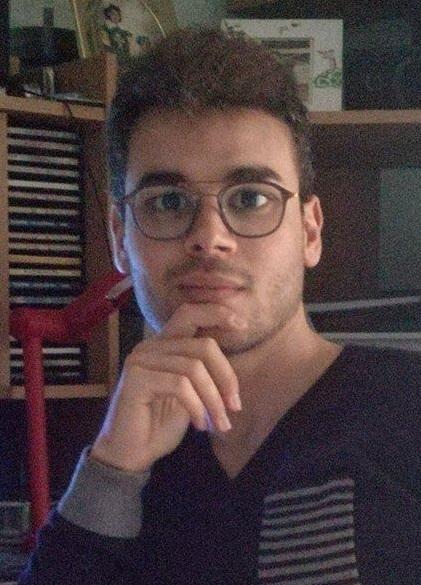 Daniele Lattuca