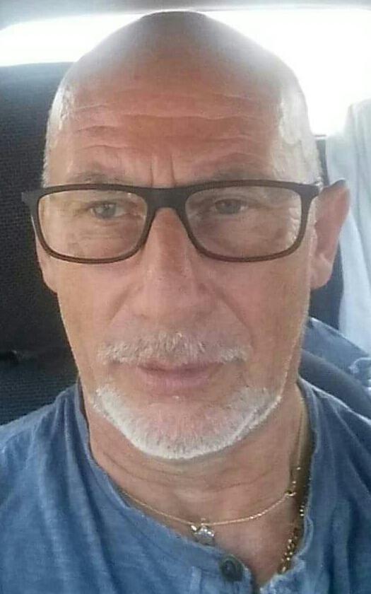 Giovanni Dieni