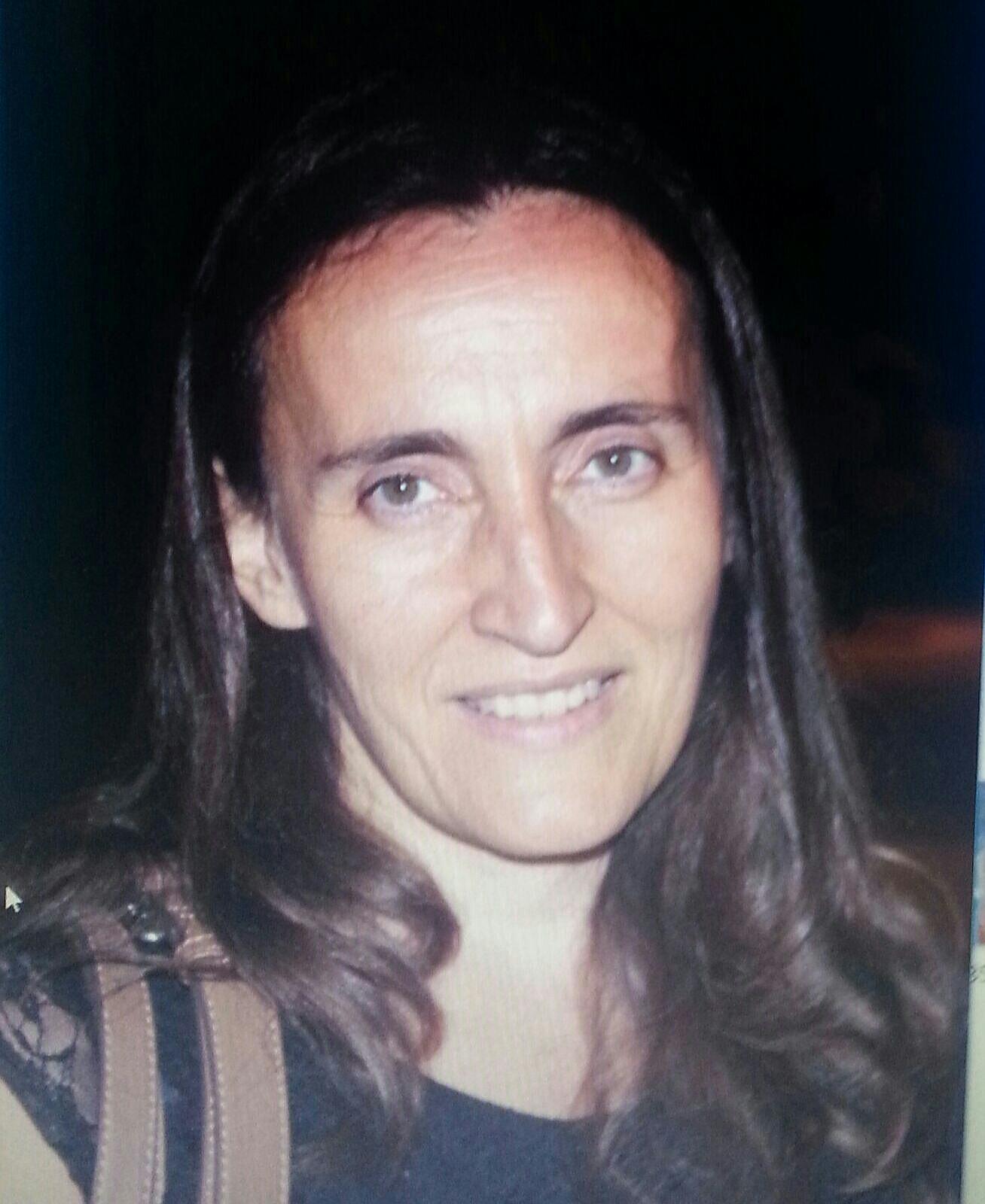 Annamaria Del Caro