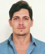 Paolo Campo
