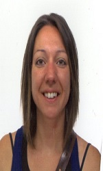 Tatiana Agricola