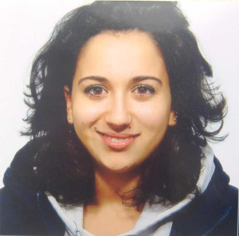 Alessia D'Acci