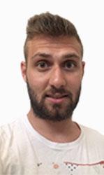 Calogero Geraci