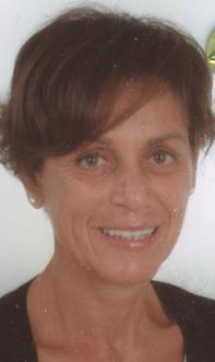 Patrizia Brigida