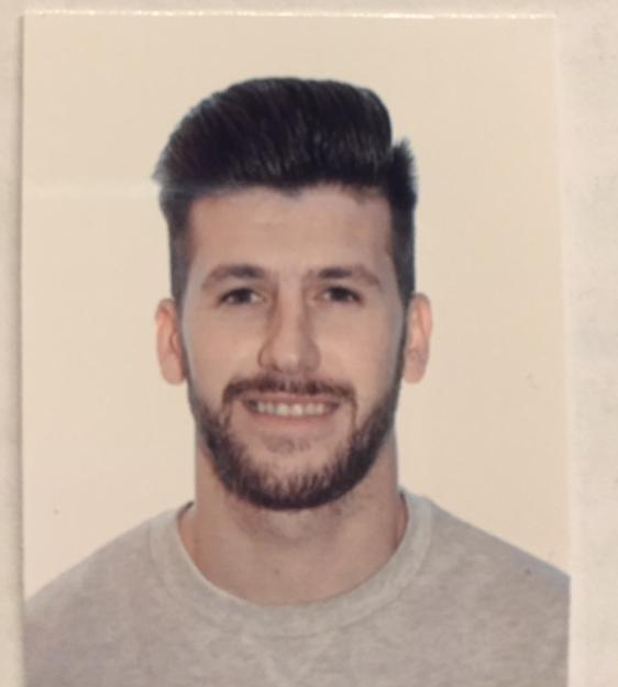 Davide Lombardo