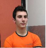 Samuele Becchio