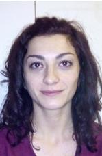Simona Cassinelli