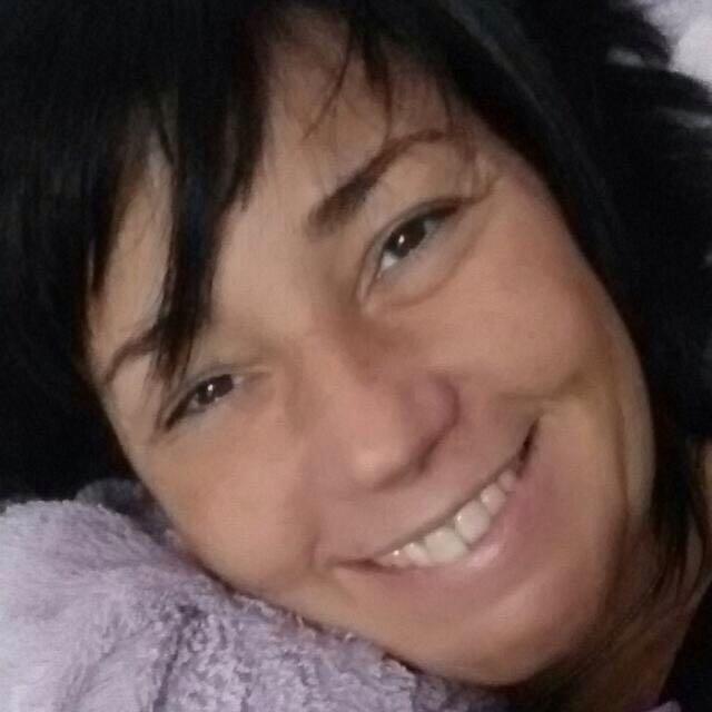 Claudia Daniele